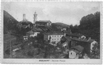 Piazza 1927